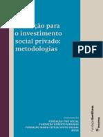 avaliacao_metodologias