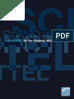 Schottel Image