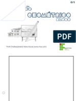 63693805 Apostila 01 ALUNO Desenho Geometrico Curso Superior 2011 2
