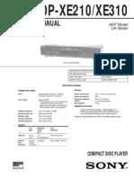 sony_cdp-xe210_xe310.pdf
