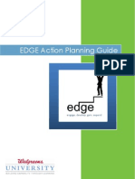 action planning guide