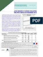 PI-Mensuelle-RFGC17-2.pdf