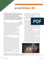 technologie-n188_p52-54.pdf