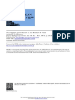 1276185.pdf