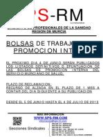 Informa Bolsa PIT