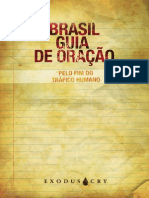 Brasil Prayer Guide Portuguese 02