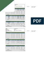 Costos Unitarios - Estructuras2.pdf