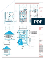 small house Str Concept-131210