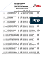 TUDOR Daytona Race Provisional.pdf