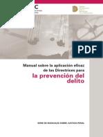 Manual ONU.Prev.Delito..pdf