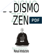 2654878 Anon Budismo Zen Manual Introductorio