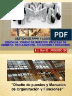 Ses 06 Gestion Rrhh y Logistica 2014