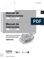 manualESPCAMERA SONYHDRFX1.pdf
