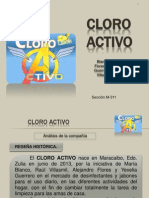 cloro activao (1)