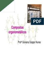 CQ093_organometalicos