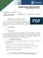 INFORME MATESI CAPACITORES 23.09.13
