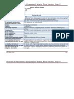 formatos dplie2014 analisis de texto