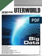 Dossier-Big-Data-Março-2012