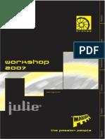 JULIE_WS_07_E
