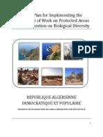 dz-nbsap-powpa-fr.pdf