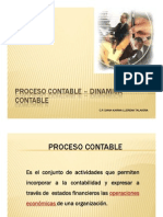 Microsoft PowerPoint - Tema IV - PROCESO CONTABLE Modo de Compatibilidad