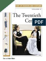 131693641-history-of-costume-and-fashion-the-twentieth-century.pdf
