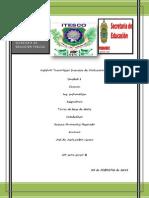 6b Sgbd Comandos Act3 Jose Jesus Pablo Rivera.doc