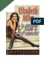 Elizabeth Adler Norocul Este o Femeie v1 0