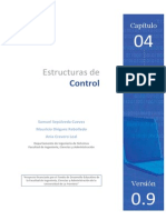 Capitulo_4 (1).pdf