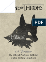GameofThrohs1.1Preview