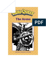 IntroductionQuest Arena