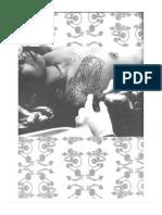 4 capitulo.pdf