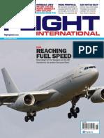 Flight International 130409-15