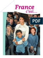 45910928 Didier Reussir Le DILF A1 1 La France c Est