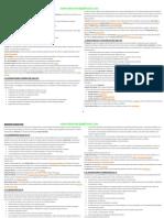 Resumen_Literatura.pdf