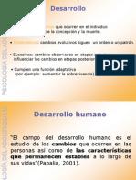 desarrollohumano 1
