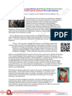 Caritas Franciszka niepodzielna jest FO290 Stefan Kosiewski o spisku i diabelskim planie podzialu Diecezji Limburg.pdf