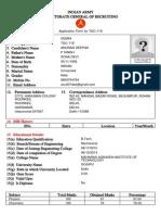 Tgc 119 552954anurag Deepak