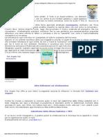Il Disegno Intelligente _ Riflessioni Sul Cristianesimo Di Pier Angelo Piai