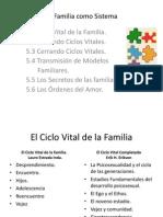 5.- La Familia Como Sistema-2