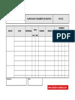 R1 PC 02 Planificacion Seguimiento de Objetos