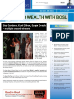 Caribbean Business Report - 27th January 2014