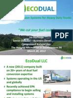 Eco Dual