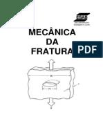 Apostila-Mecanica-Fratura