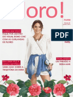 Revista Adoro!2
