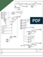 SEL Relay Logic Diagram