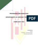 PROGRAMACIÓN INFORMÁTICA 4º ESO_13-14_web.pdf