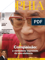 edicao_sophia28