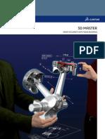 Whitepaper Leverage 3D Master.pdf