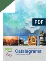 Catala Gram 109 Sp